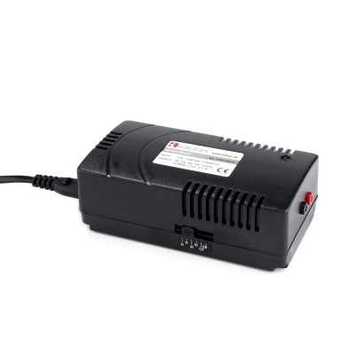 Minitool 32905 Variable Speed Transformer