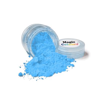 Magic Colours Petal Dust – Baby Blue (7ml)