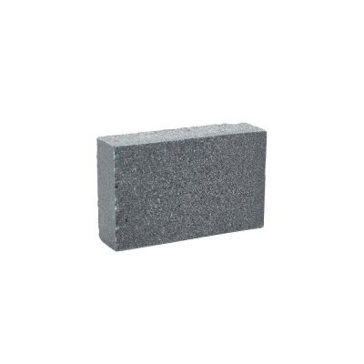 Policraft Universal Abrasive Block (Medium)