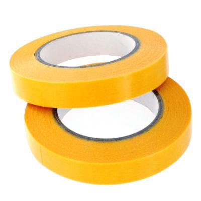 Modelcraft Masking Tape (10mm x 18m) x 2