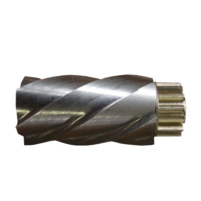 Minitool 32552 Planing Coarse Cylinder