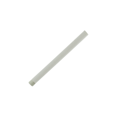 Modelcraft Glass Fibre Refill for Propellant Pencil (8mm)
