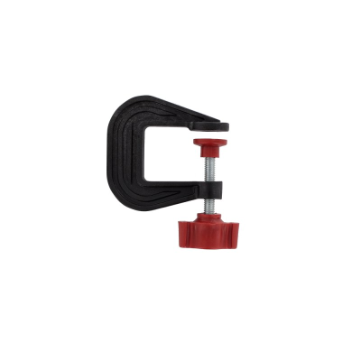 Modelcraft G Clamp (25MM)