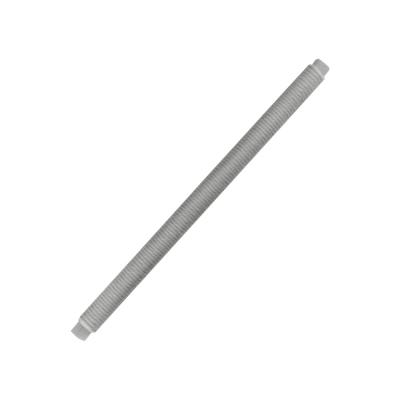 Modelcraft Glass Fibre Brush (10mm)