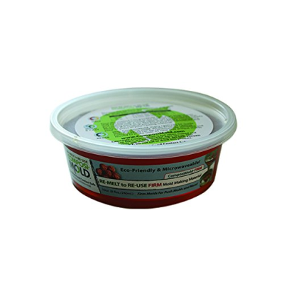 Composi-Mold Firm -10oz (283g)
