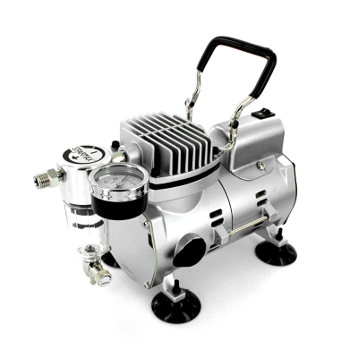 Sparmax SP2101 Standard Compressor