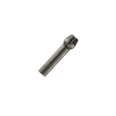 Foredom HP601 Collet 1/32'' (1.35mm)