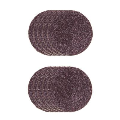 Rotacraft Coarse Sanding Discs x 10