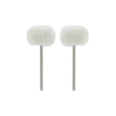 Rotacraft Cotton Buffs x 2