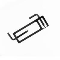 Modelcraft Pinion Gear Press & Pull Tool