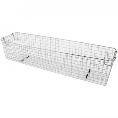 Shesto Cleaning Basket for 10L Ultrasonic Tank