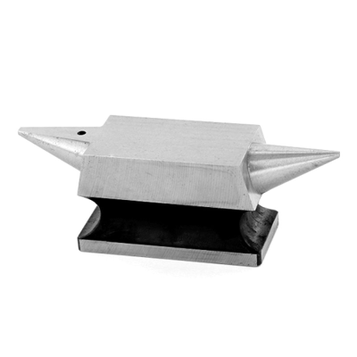 Modelcraft Mini Anvil