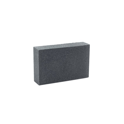 Policraft Universal Abrasive Block (Fine)