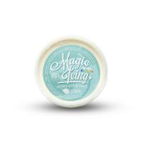 Magic Colours Royal Icing - Aqua (100g)