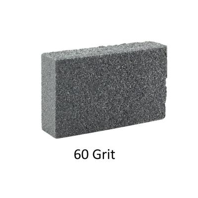 Modelcraft Universal Abrasive Block (60 Grit)