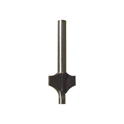 Minitool 32503 Q-Rod Cutter (5mm)