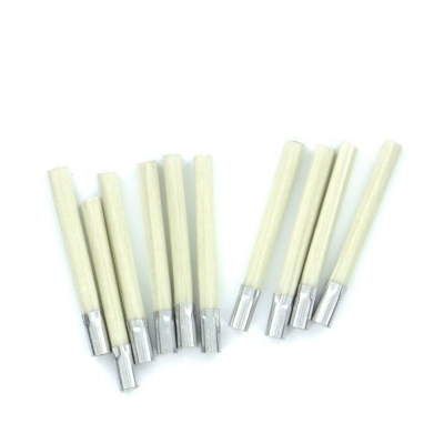 Modelcraft Glass Fibre Refills for Propellant Pencil (4mm) x 10