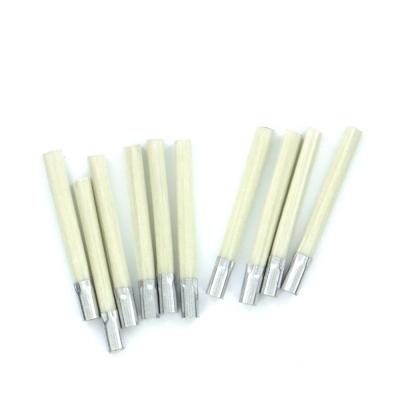 Modelcraft Glass Fibre Refills for Propellant Pencil (4mm) x 10