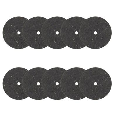 Rotacraft Carborundum Cutting Discs (20mm) x 10