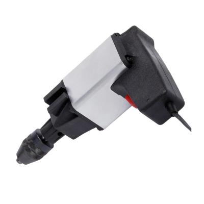 Minitool 32105 High Torque Drill (80W)