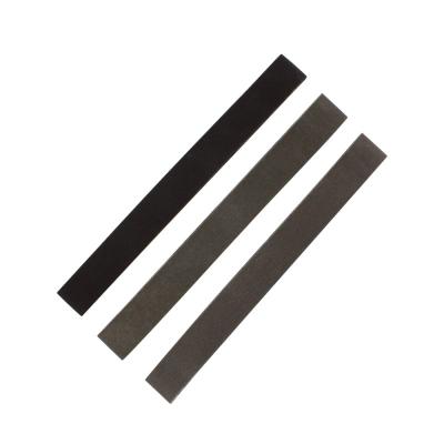 Modelcraft Sanding Bands (25mm) x 3