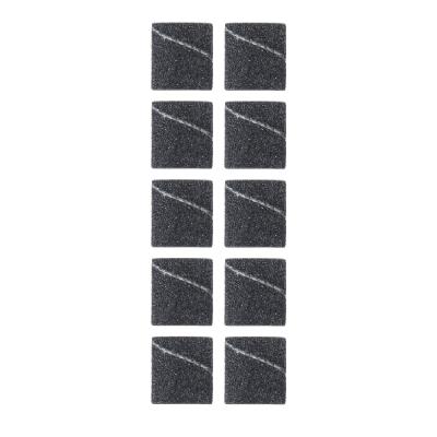 Rotacraft Fine Sanding Bands x 10