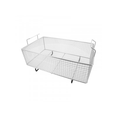 Shesto Cleaning Basket for 36L Ultrasonic Tank
