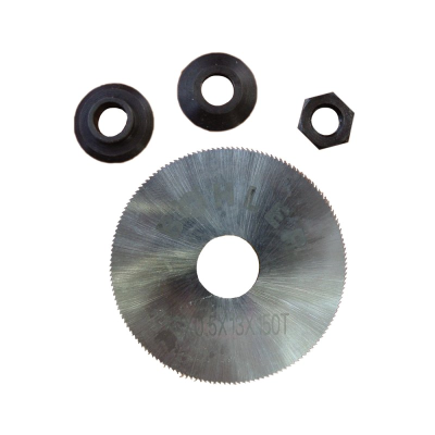 Minitool 32756 Saw Blade (0.5mm)