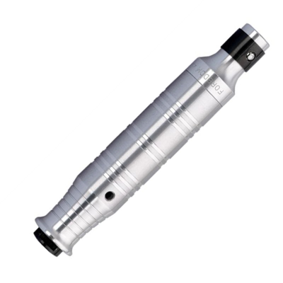 Foredom H.44T Handpiece, General Purpose