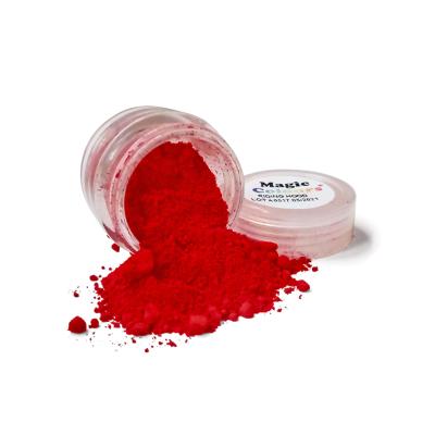 Magic Colours Petal Dust – Riding Hood (7ml)
