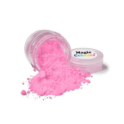 Magic Colours Petal Dust – Baby Pink (7ml)